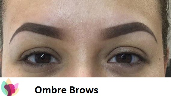 ombre23