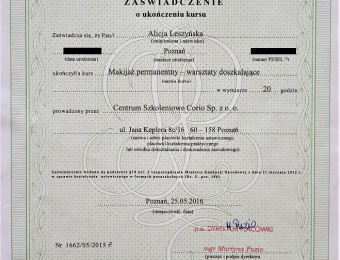 Dyplomy - Alicja Tomaszkiewicz (3)
