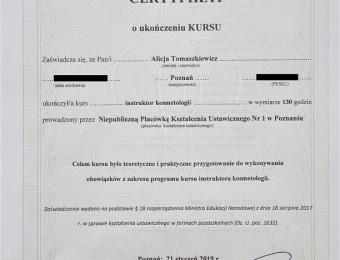 Dyplomy - Alicja Tomaszkiewicz (4)