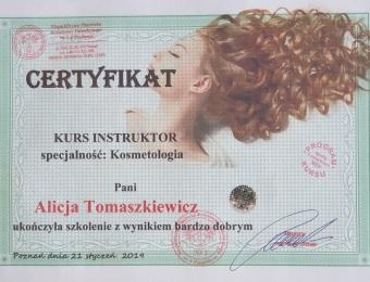Dyplomy - Alicja Tomaszkiewicz (7)