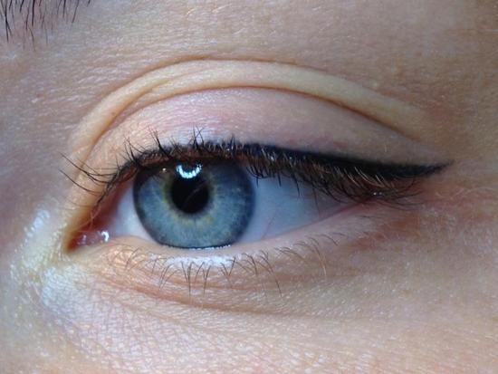 eye321