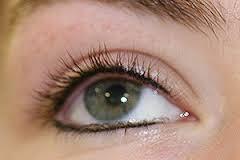 eyeliner4