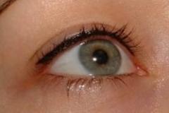 eyeliner6