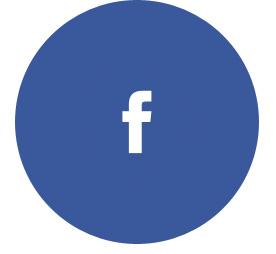 makijaż permanentny - facebook