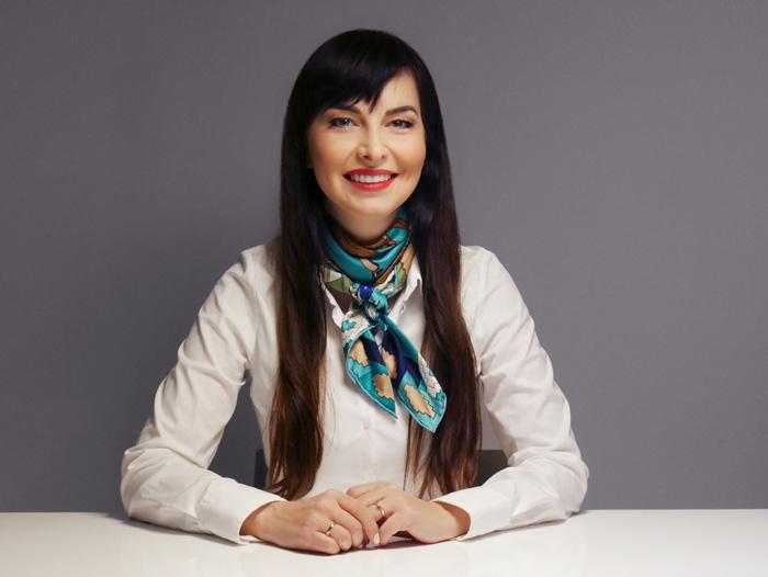 makijaż permanentny - Alicja Tomaszkiewicz