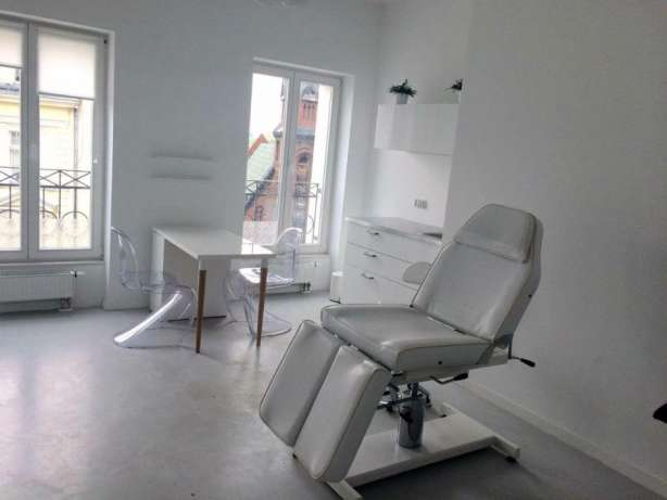 studio imperial gabinet - makijaż permanentny