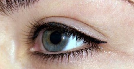eyeliner5