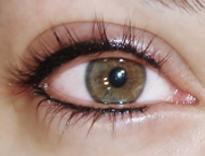 eyelinera
