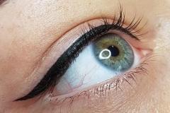 eye2xa