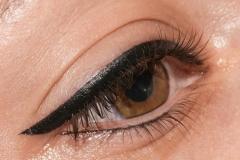 eye2y