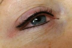 eyeliner7