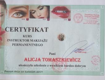 Dyplomy - Alicja Tomaszkiewicz (6)